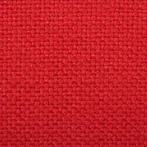 12-266 (красный)
