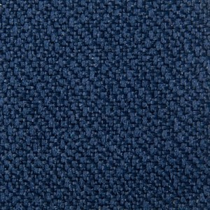 15-03 (синяя ткань)