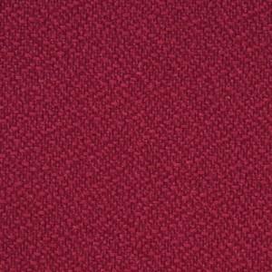 15-11 (бордовая ткань)