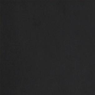 Экокожа Terra черная