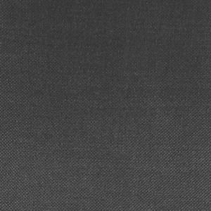 Ткань 10-128 серая