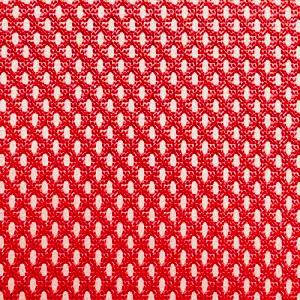 Сетка TW красная (спинка)