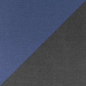Ткань 10-141 / 10-128