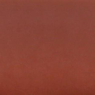 Экокожа премиум коричневая