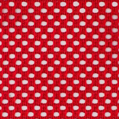 22-Красный